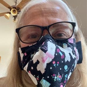 Barbara Barnard added a photo of their purchase