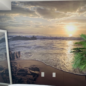 Tiffany Felker added a photo of their purchase