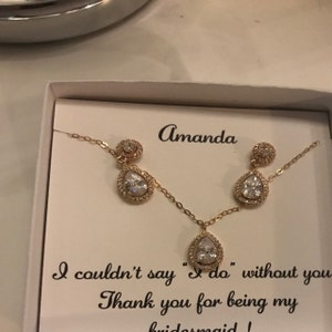 Tiffany Vallejo added a photo of their purchase