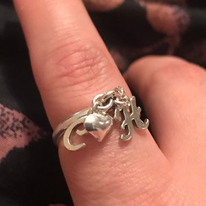 Crystal Rogers added a photo of their purchase