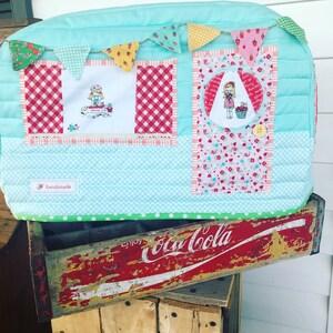 Jessamyn Hawkins added a photo of their purchase