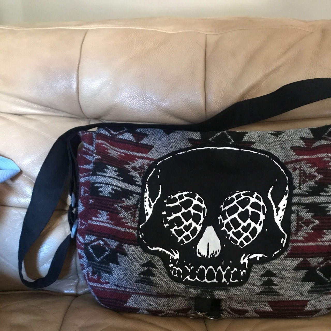 Adrianne Bunch added a photo of their purchase