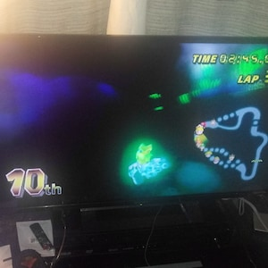 14 Console Emulators for XBOX - Bootable - Plays From DVD