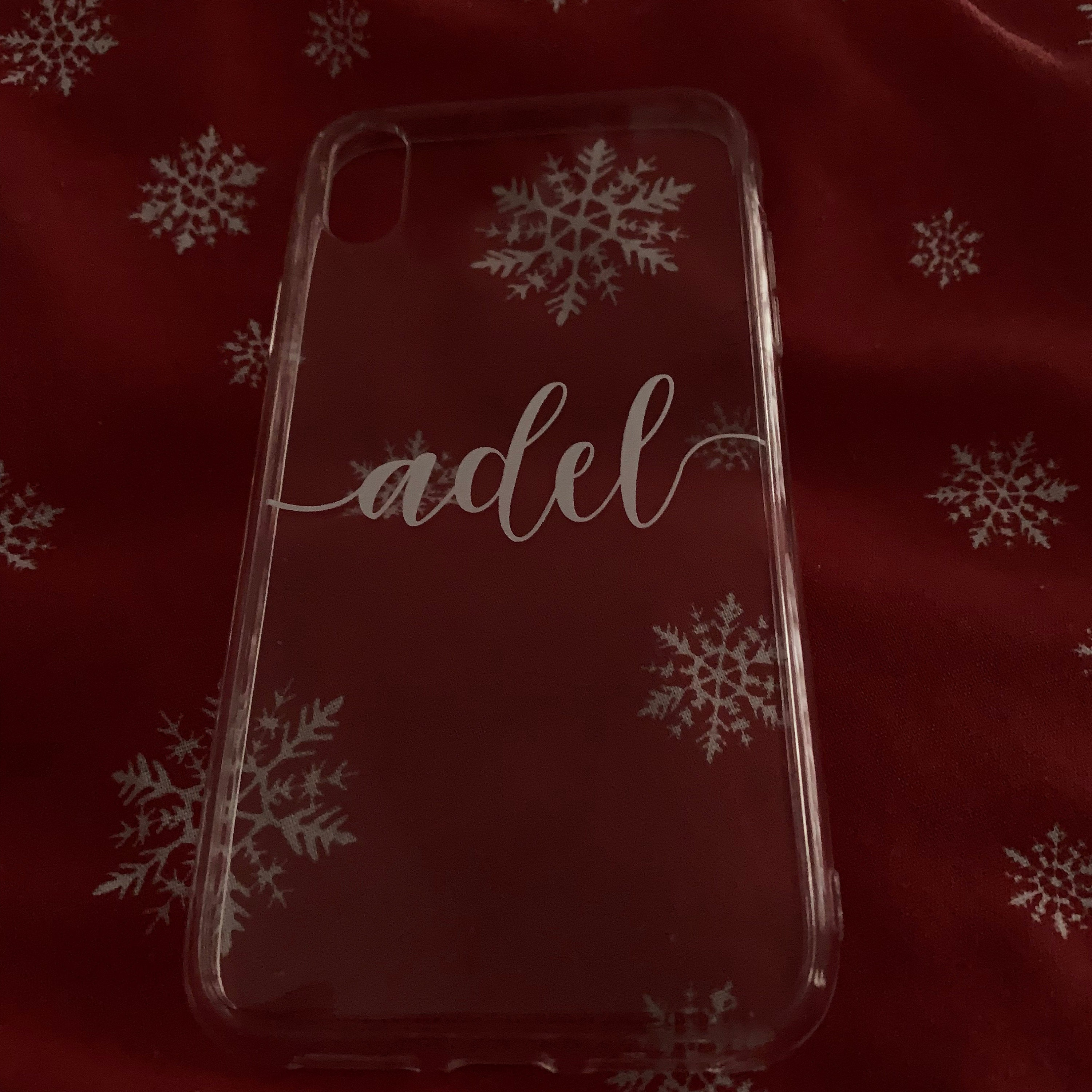 adel2k added a photo of their purchase