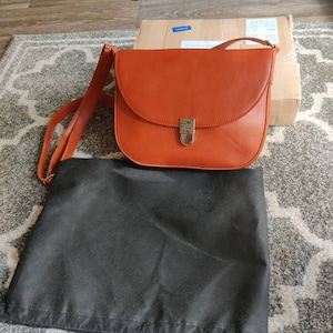 oanh vu added a photo of their purchase