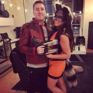 jessicathunt added a photo of their purchase