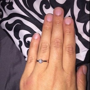 Briana Gregg added a photo of their purchase
