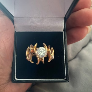shanicepeterson14 added a photo of their purchase