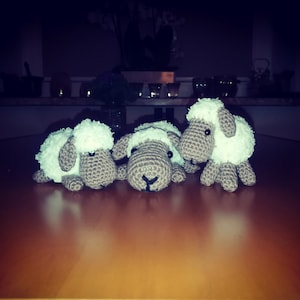 Janine Rüger added a photo of their purchase