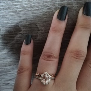 susma.Chand added a photo of their purchase