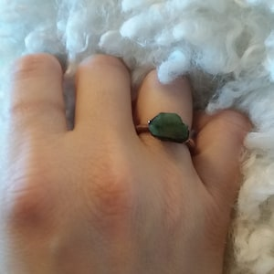 Jane Casey added a photo of their purchase