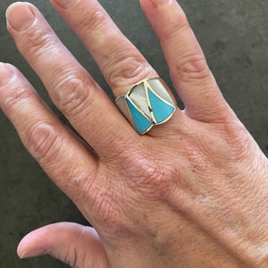 Julie Waichulaitis added a photo of their purchase