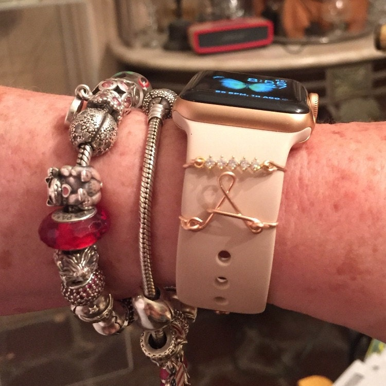 Roxana Ramirez added a photo of their purchase