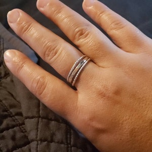 Sara Witzler added a photo of their purchase