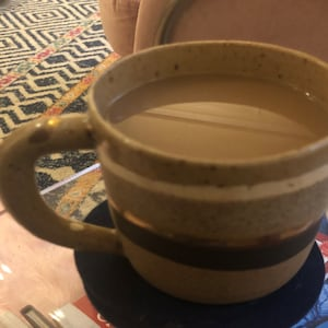 Kyrsten Bean added a photo of their purchase