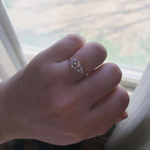 PrincessKitley added a photo of their purchase