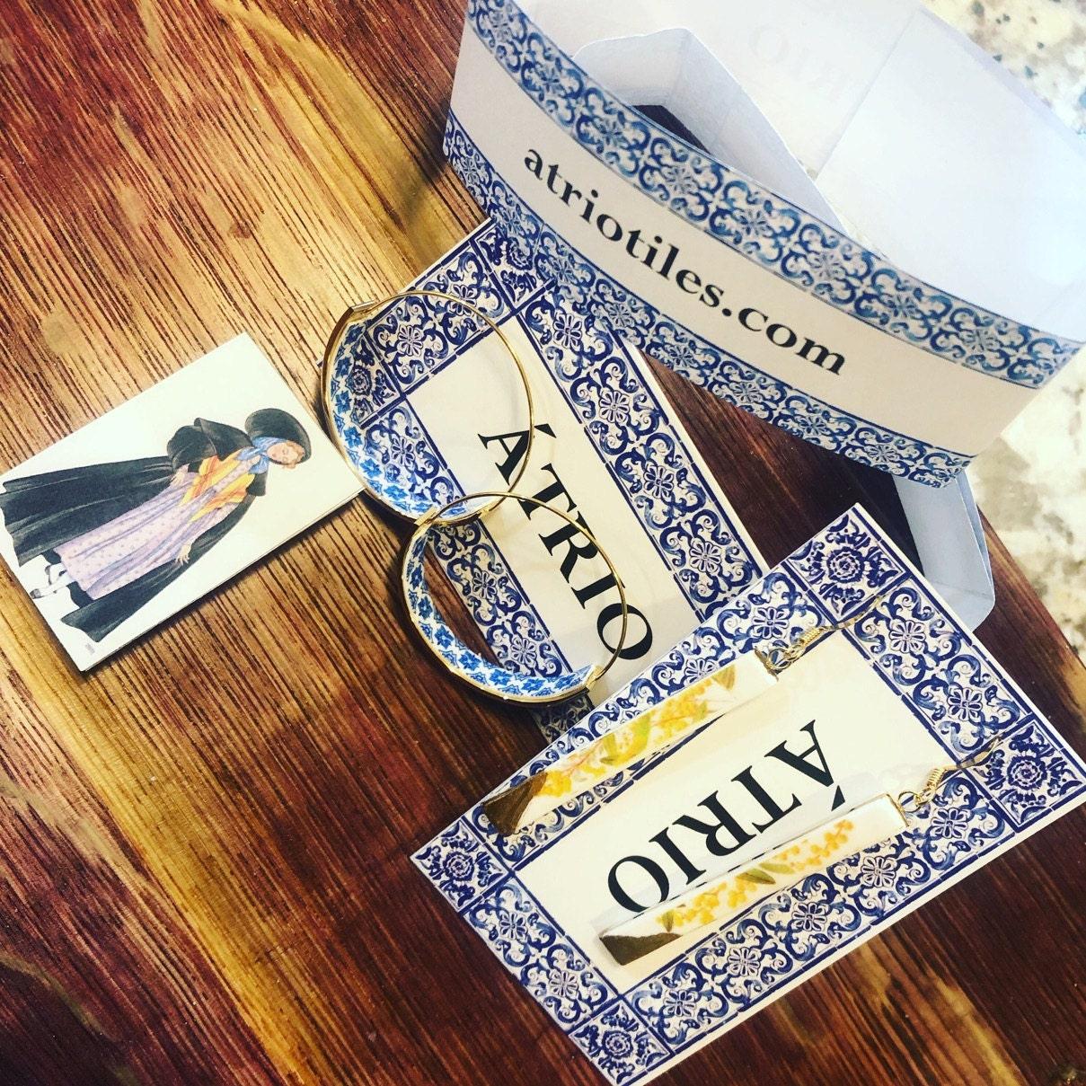Elizabeth Sapata added a photo of their purchase