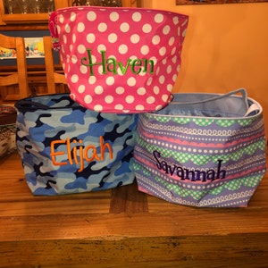 Cindy Brown added a photo of their purchase