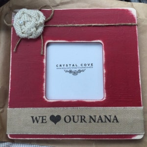 Shaina Hampton added a photo of their purchase