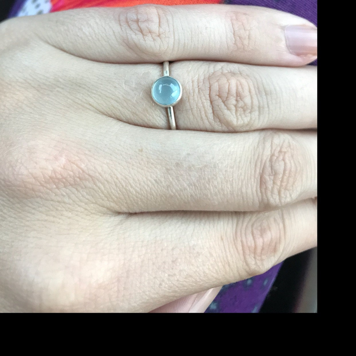 Amy Gentry added a photo of their purchase