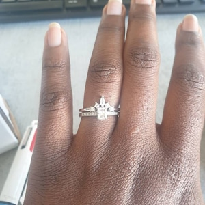 Tamara Primo added a photo of their purchase