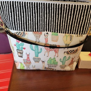 Betsy Duncan-Spong added a photo of their purchase
