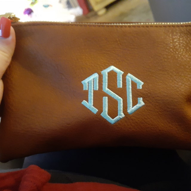 Lauren Sewell added a photo of their purchase
