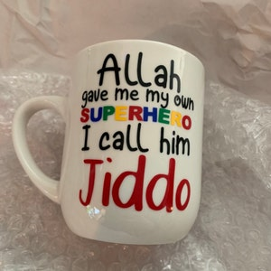 nurah al-ahmed added a photo of their purchase