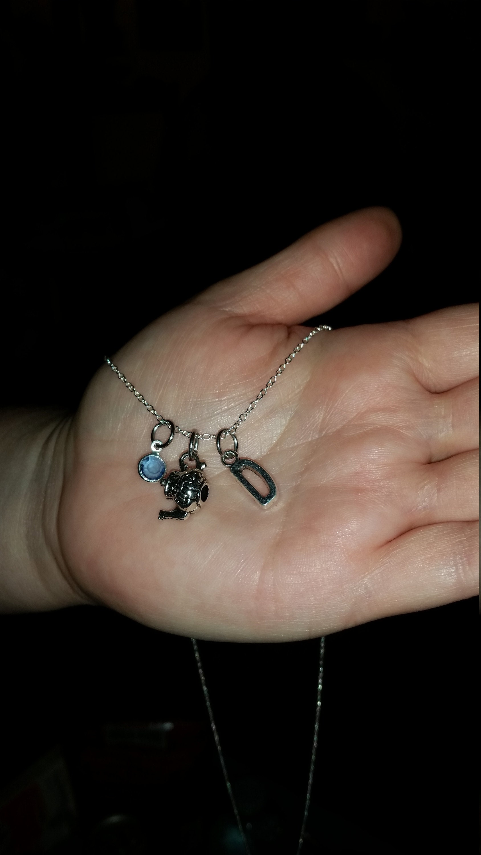 Janet Simpson added a photo of their purchase