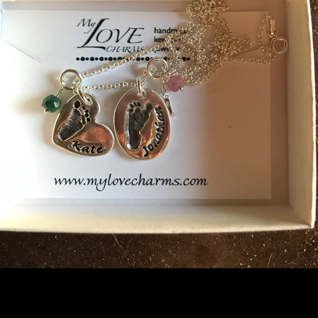 Jennifer Randall added a photo of their purchase