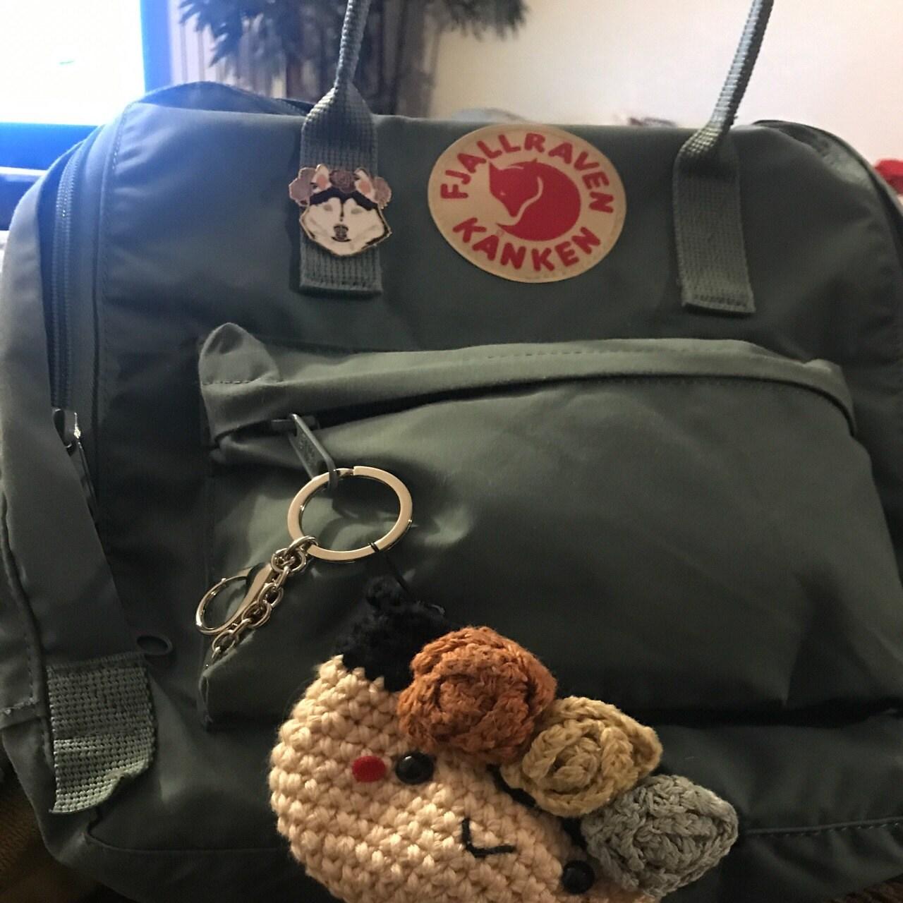 Maritza Resendiz added a photo of their purchase