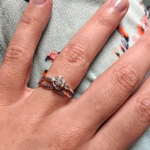 Kara Mae added a photo of their purchase