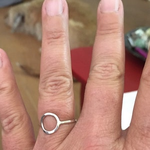 Kimberly added a photo of their purchase