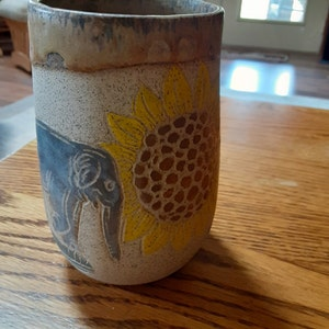 Annette Gordon added a photo of their purchase
