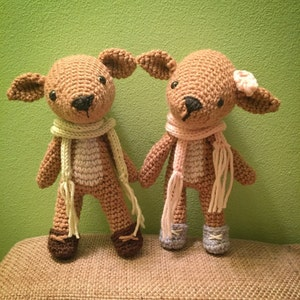E se ci riesco io Lillasway Handmade added a photo of their purchase
