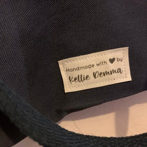 Kellie added a photo of their purchase