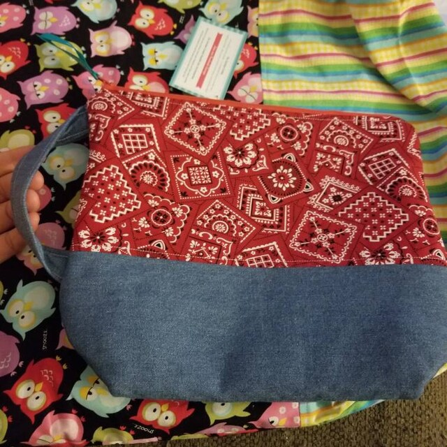 Emily Couturier added a photo of their purchase