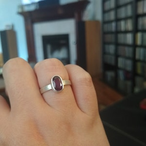 faelynskeeper9876 added a photo of their purchase