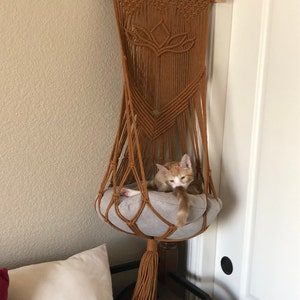 kittykuddle added a photo of their purchase