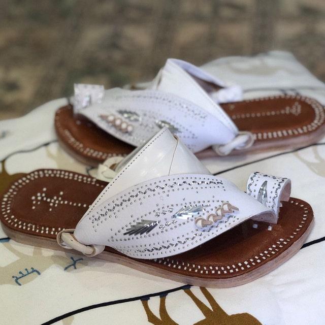 Maryam Alakroka added a photo of their purchase
