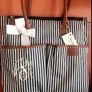 Elizabeth Trepka added a photo of their purchase