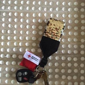 Kaitlyn Vergara added a photo of their purchase