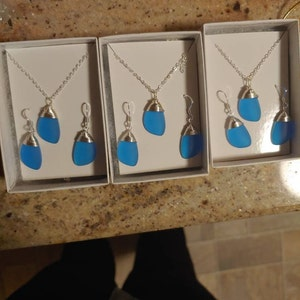 leah91685 added a photo of their purchase