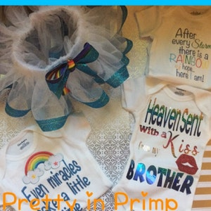 PrettyInPrimp added a photo of their purchase