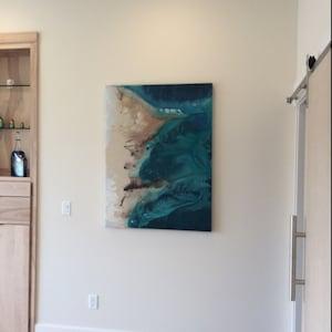 Jennifer Herve du Penhoat added a photo of their purchase