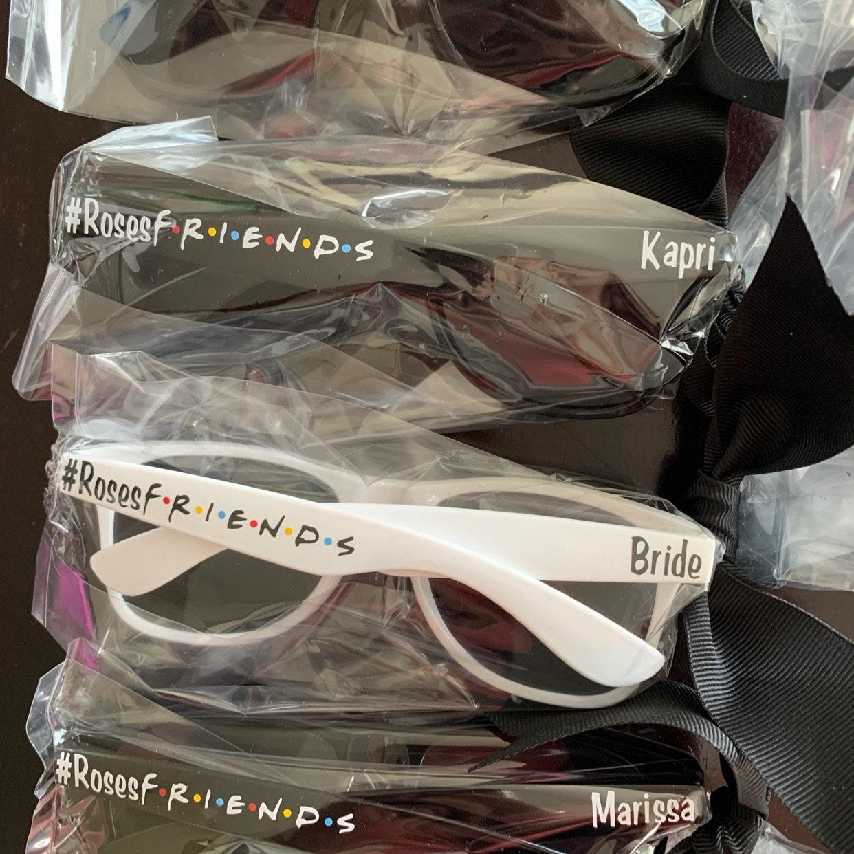 Marissa Gutierrez added a photo of their purchase