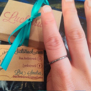Megan Hicks added a photo of their purchase
