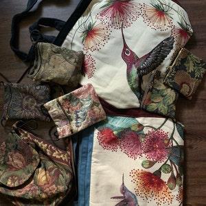 Kaitlyn Caramela added a photo of their purchase