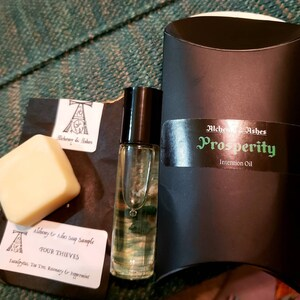 loposayluv523 added a photo of their purchase