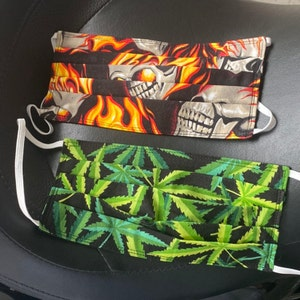 thejeps added a photo of their purchase